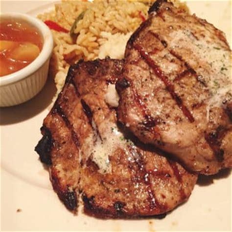 chop house augusta the chop house 110 photos 84 reviews steakhouses