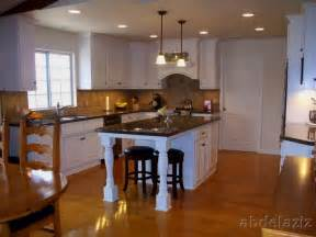 small kitchen layout ideas with island enchanting small kitchen island ideas with seating epic