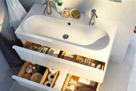 lavabo cuisine bouché evier cuisine taille salle de bains vier bouchon