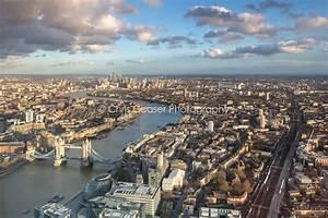 Bird, U0026, 39, S, Eye, View, London