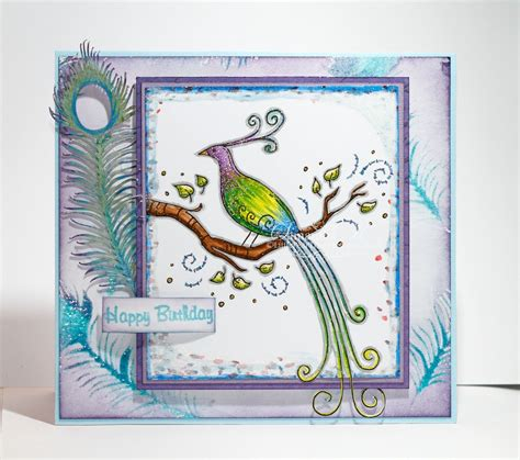 Christmas & holiday holiday card ideas & inspiration. Little Pear Tree | Greeting cards handmade, Handmade, Greeting cards