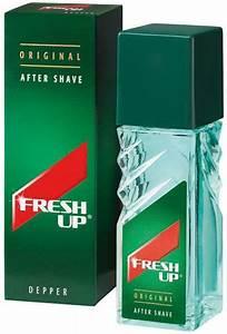 Fresh Up Geruchskiller : fresh up original depper for men 100 ml ~ Jslefanu.com Haus und Dekorationen