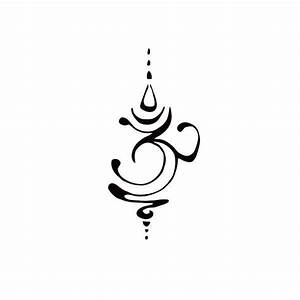 Tatouage Symbole Vie : symbole ohm tatouage cochese tattoo ~ Melissatoandfro.com Idées de Décoration