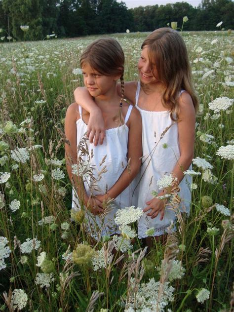 cute ls for girls icdn 10 images usseek com
