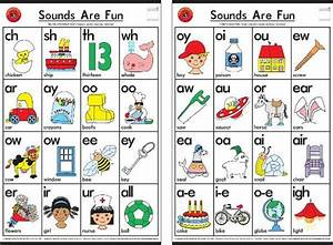 10 best images about rolo on pinterest short i simple With phonics letter sounds chart