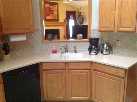 paint or stain kitchen cabinets should i paint or stain my kitchen cabinets hometalk