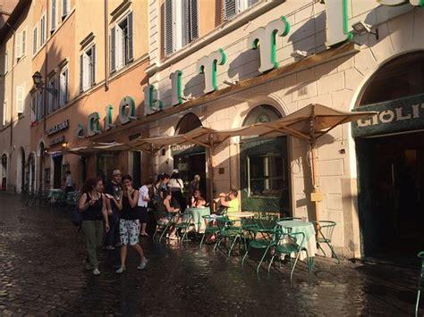 Via Degli Uffici Vicario 40 Giolitti Rome Via Degli Uffici Vicario 40 Colonna