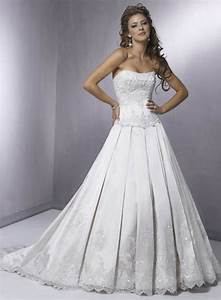 how to make corset back wedding dresses With bustier for wedding dress