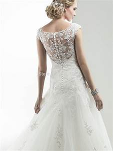 Lace patterns for wedding dresses wedding dresses 2018 for Lace wedding dress patterns
