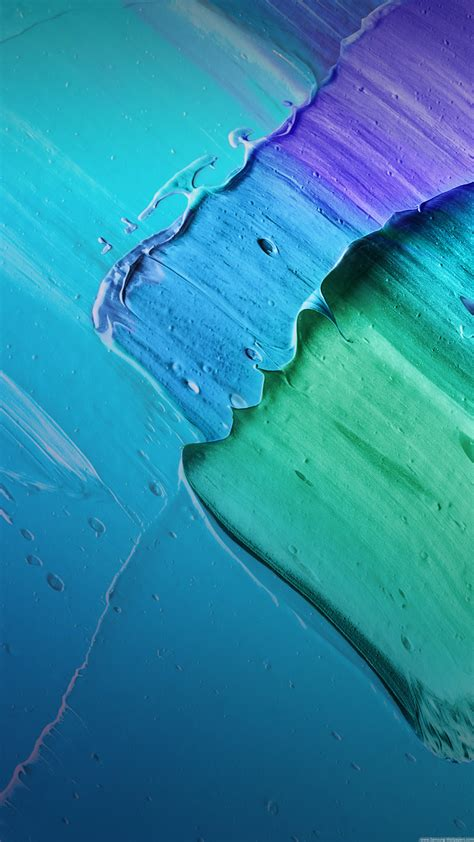 Samsung Galaxy Note 5 Wallpapers ·①