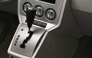 Acheter une voiture : boite automatique ou manuelle ? Guide Consommation Le Blog