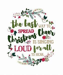 20 Christmas Qu... Uk Christmas Quotes