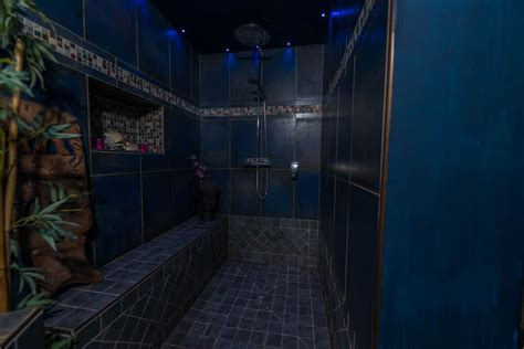 chambre avec privatif marseille location chambre romantique à marseille pour deux
