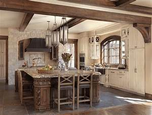 kitchen island leton style for kitchens trends home with With kitchen cabinets lowes with stadium views 3d wall art