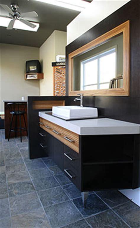 conception et installation d armoires et de comptoirs cuisine et salle de bain