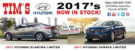 Hyundai Prescott by Tim S Auto Hyundai