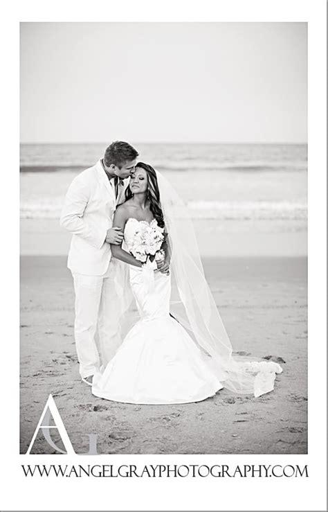 crowne plaza wedding melbourne fl sammy  jeff st