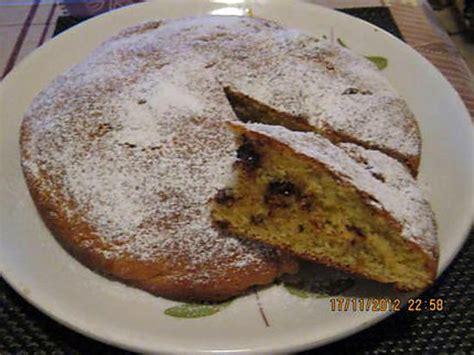 recette de dessert avec de la ricotta recette de gateau a la ricotta 1