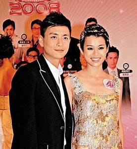 Bosco Wong and Myolie Wu Marrying Soon? Virginia Lok ...