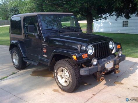 jeep owner brand new jeep owner