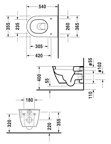 radiator kitchen cabinet duravit new 370 x 540mm wall mounted toilet 4485