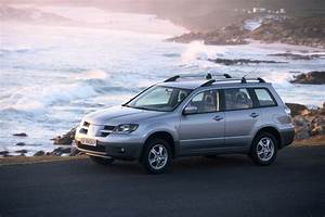 Avis Mitsubishi Outlander : mitsubishi outlander essais fiabilit avis photos prix ~ Maxctalentgroup.com Avis de Voitures