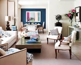 interior design home decor modern interior design antique accent pieces white blue gold black decorating ideas home decor