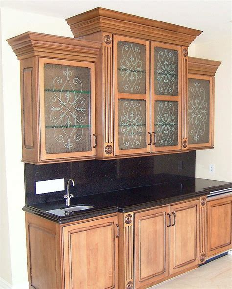 glass cabinet inserts decorative cabinet glass inserts custom cabinets
