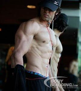 Hrithik Roshan Workout: Kris Gethin Transforms Bollywood Star