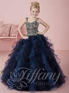 alexia bridesmaid dresses princess 13469 sparkle tulle ruffle dress novelty