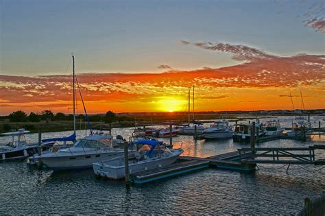 The Cape Cod Morning News  October 17th, 2017