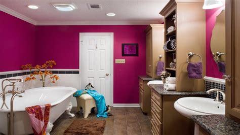 bathroom paint colors  small bathrooms bathroom