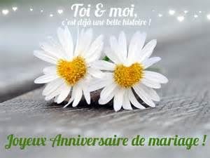 carte d anniversaire de mariage carte d 39 anniversaire de mariage anniversaire de mariage starbox