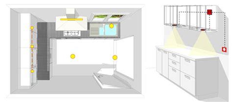 largeur plan de travail cuisine plan de travail cuisine grande largeur wasuk
