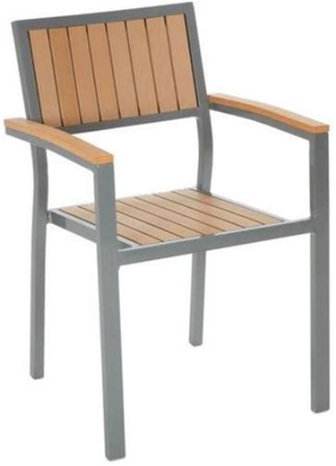 cosco wood slat folding chair cosco 88001luc2 outdoor stack chair with arms and verticle
