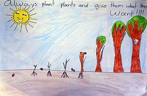World Environment Day Posters | world environment day ...