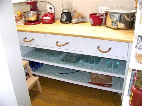 8 Diy Ideas For Inexpensive Drawer Pulls You Can Make Yourself How To Replace A Drawer Front Pulls Sizes Plans For Single Bed With Drawers Craftsman 5 Roll Away Tool Box Loft Built In Desk And Rolling Cart 10 Michaels Fellowes Deluxe Keyboard Instructions Oak Chest Of Melbourne