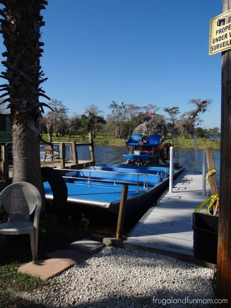 Airboat Earmuffs by Taking A Ride At Black Hammock Airboat Adventures