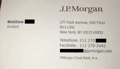 BizCardz   Your source for business cards!   Page 27