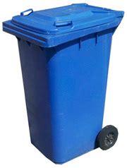 Recycling Mülltrennung ganz einfach : Mülltrennung Was
