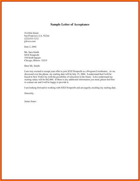 pin  news pb  resume templates   letter