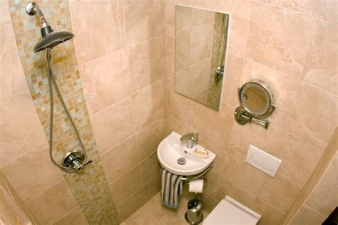 + Images About Tiny Bathroom On Pinterest