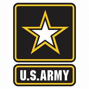 High-res vector army unit patches, symbols, flags and ...