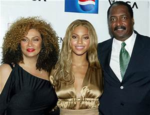 100k Ask Beyonce's Ethnicity: Black, White, Mixed Race ...