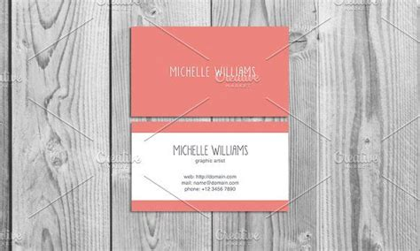 Best 25+ Cute Business Cards Ideas On Pinterest Business Card Design Nz Boutique Vector Professional Template Psd Phone Simple Mockup Free Engineer Inspiration Pinterest Dental