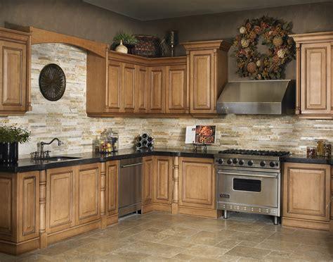 New Home Depot Stone Tile Design Saura V Dutt Stones