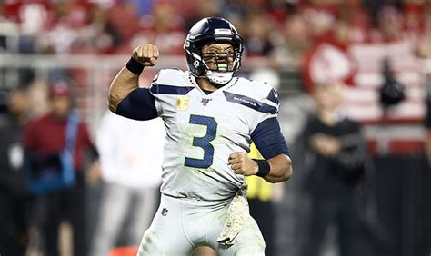 seahawks win    overtime  hand ers st loss