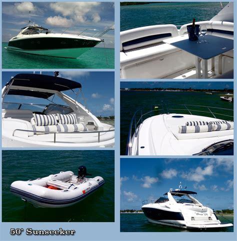 Boat Rental Miami Bahamas by Bahamas Yacht Charters Bahama Yachts Luxury Yachts