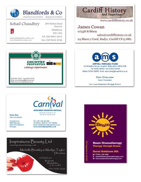 bespoke business cards    business card