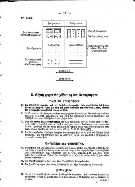 resume resume resume molecular biologist resume sle